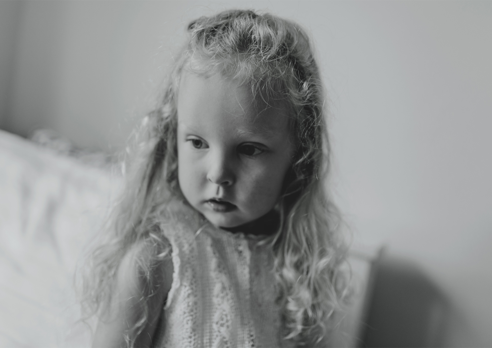 Child Photography Melbourne