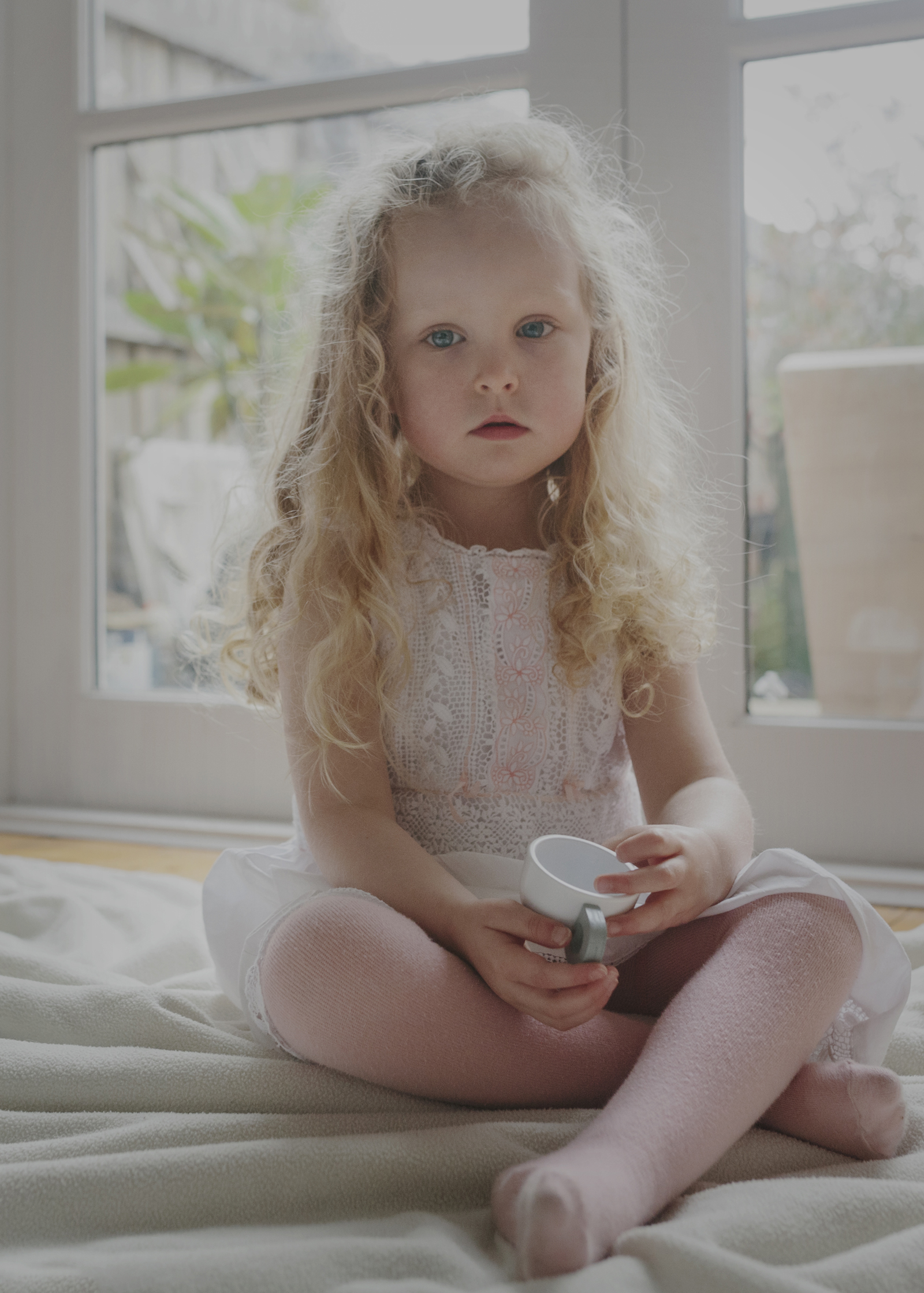 Lifestyle Child Photography Melbourne