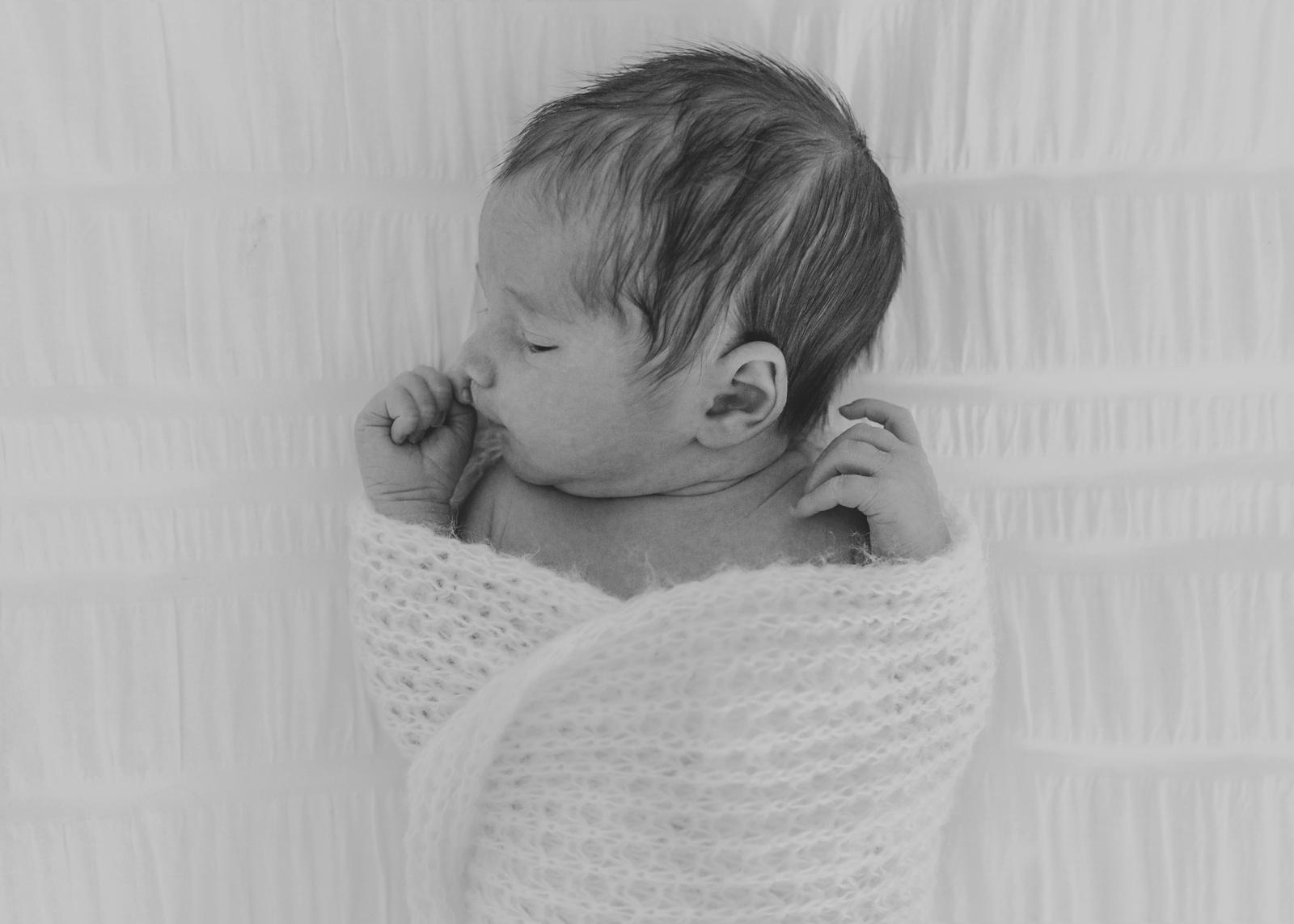 Best Melbourne Newborn Photographers