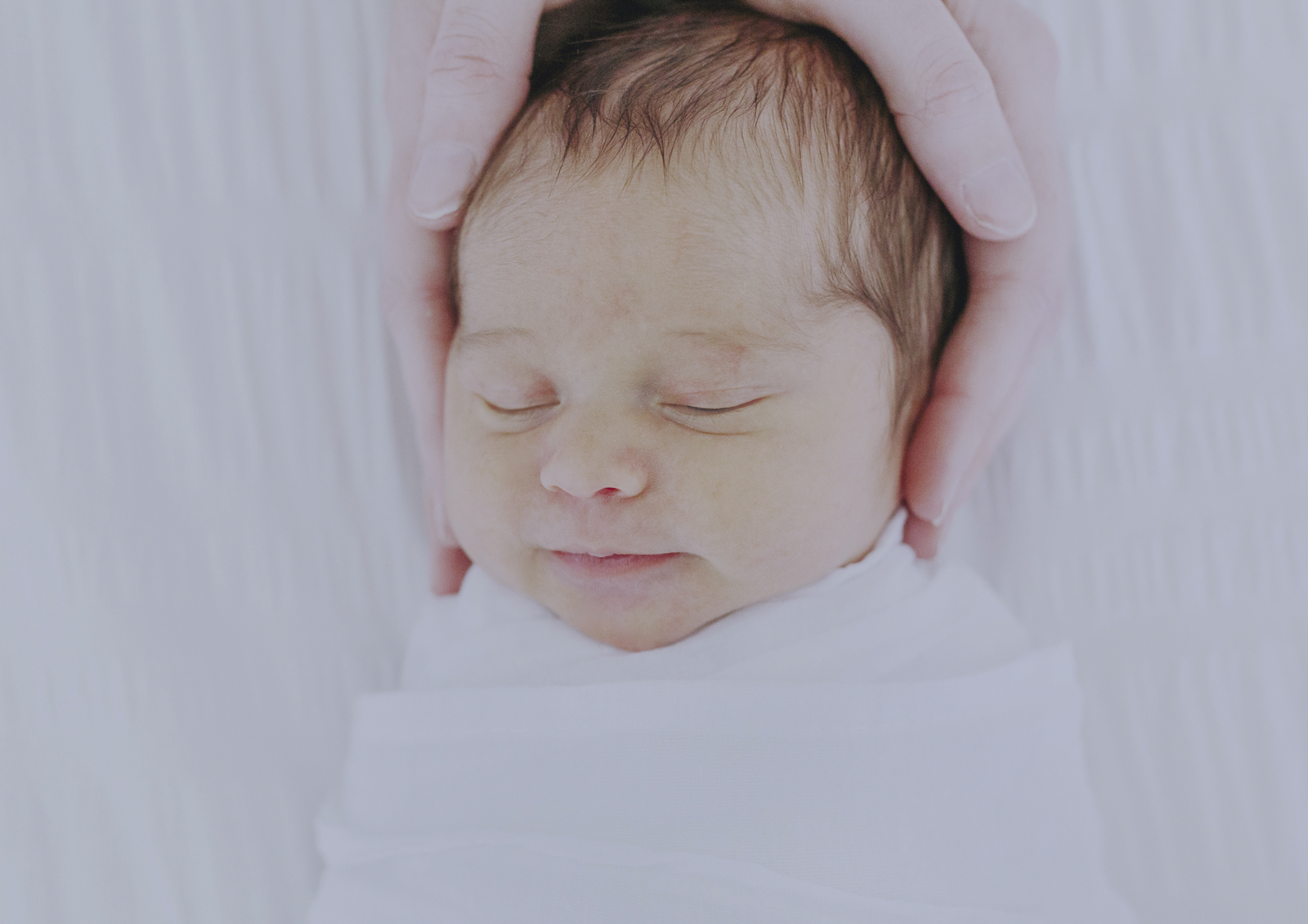Professional Baby Photos Melbourne
