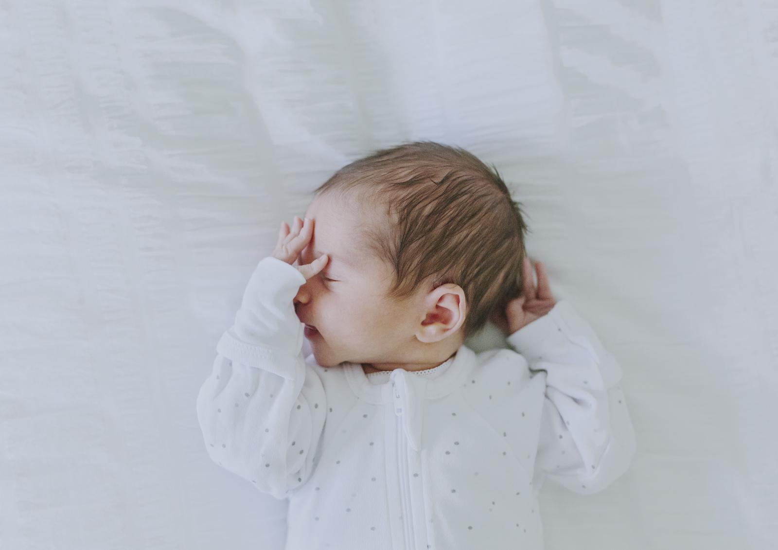 Baby Photos Melbourne