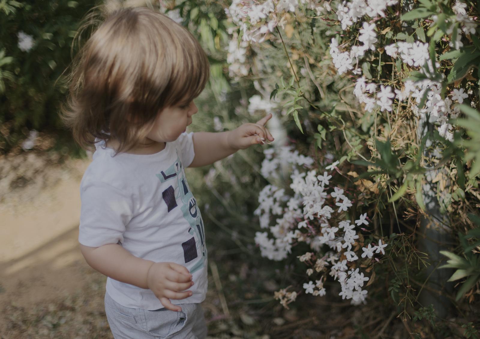 Child Photographer Melbourne