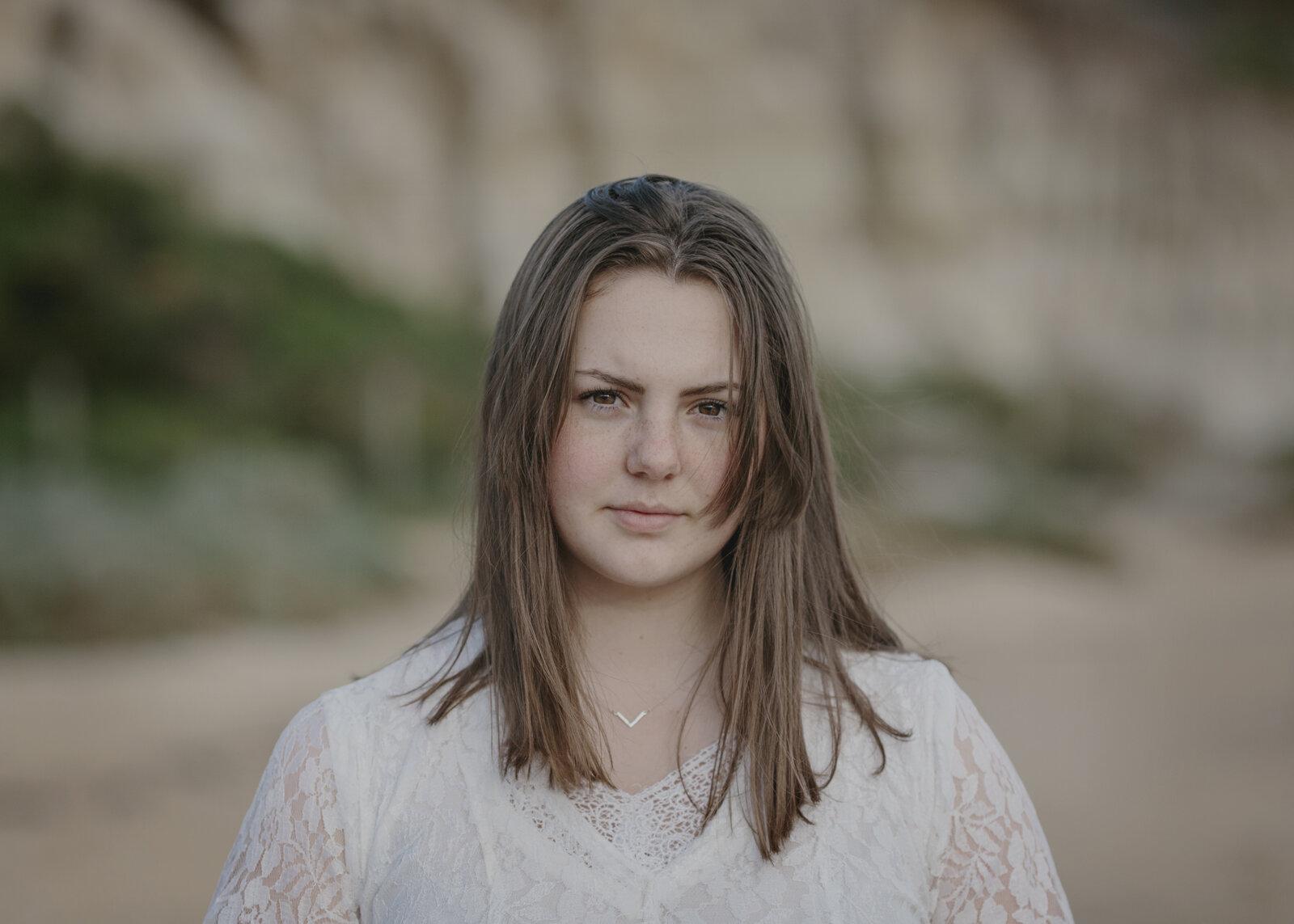 Teen Photographer Melbourne