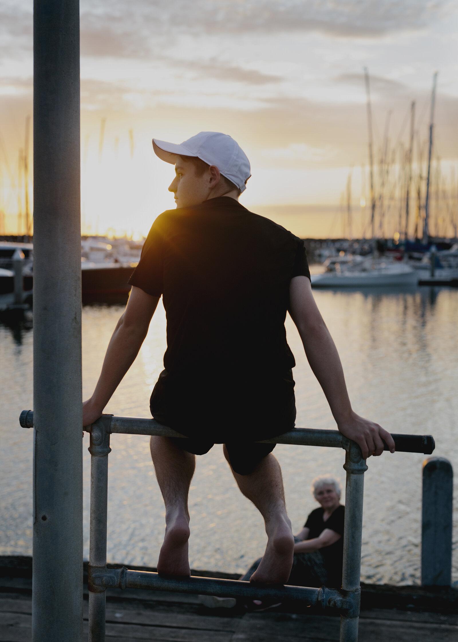 Best Melbourne Family Photographers
