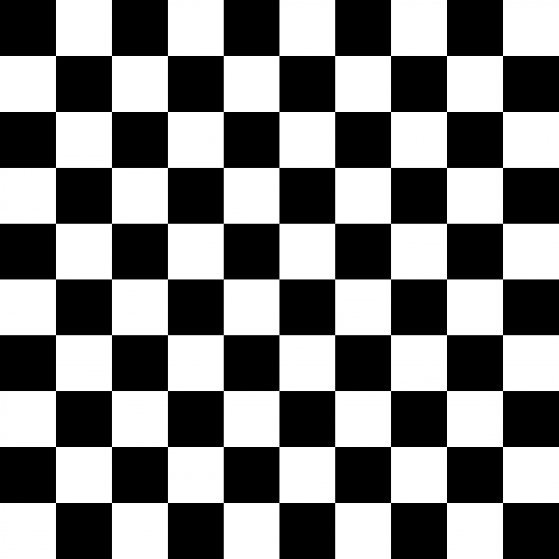 checkerboard-squares-black-white.jpg
