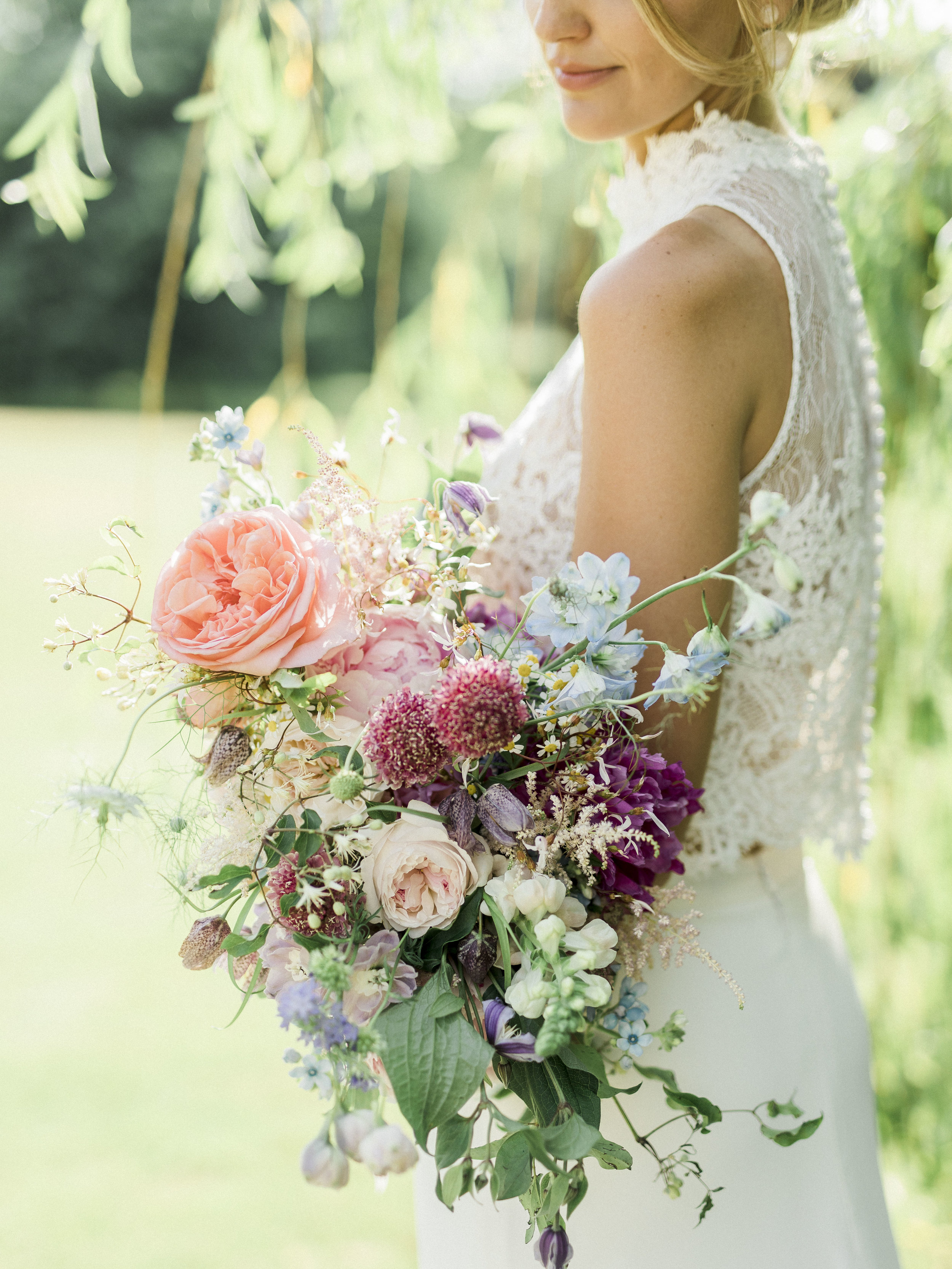 fine art wedding photographer elisabeth van lent - wedding ferme de balingue bruiloft-22.JPG