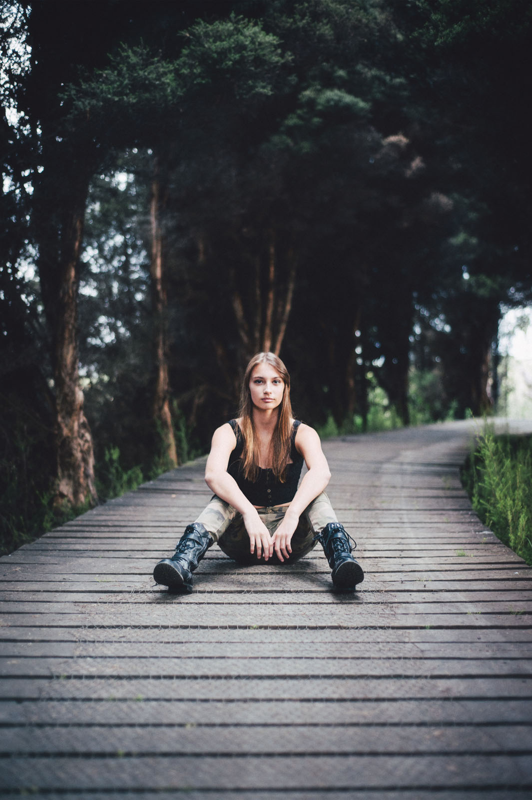 Jenna_14.jpg