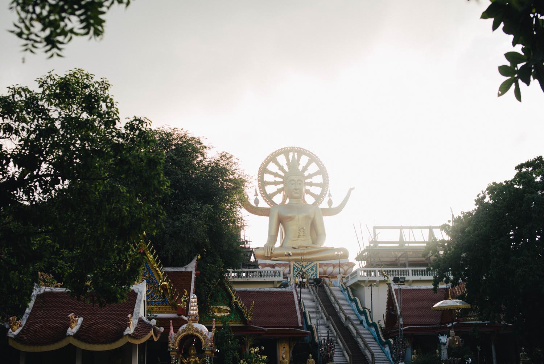 Thailand-67.jpg