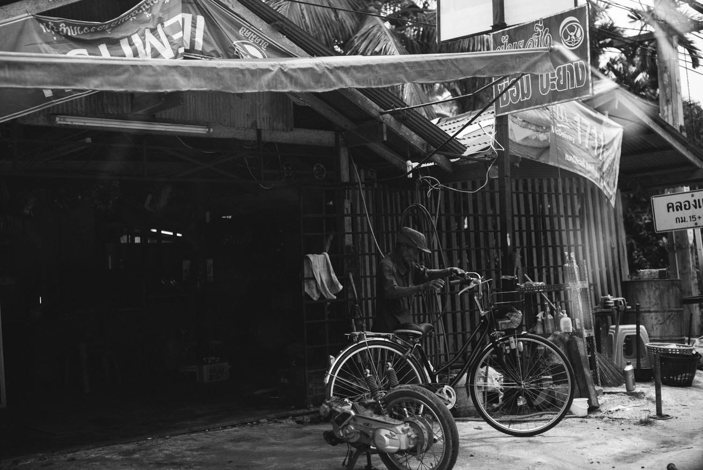 Thailand-75.jpg