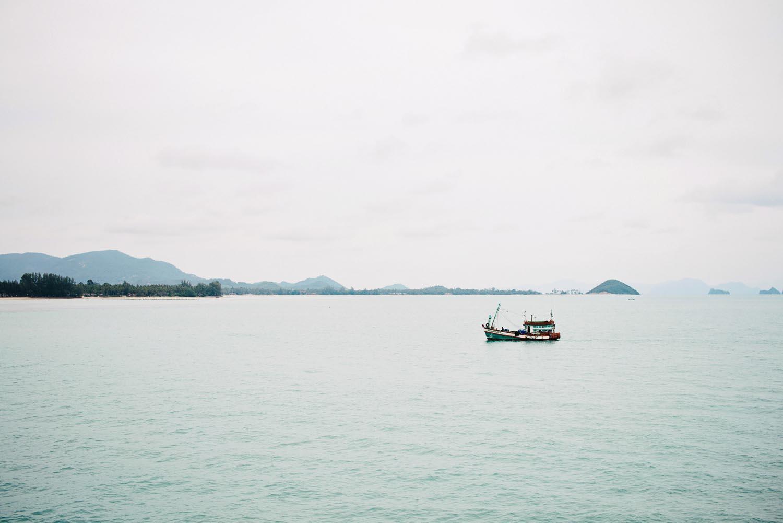 Thailand-102.jpg