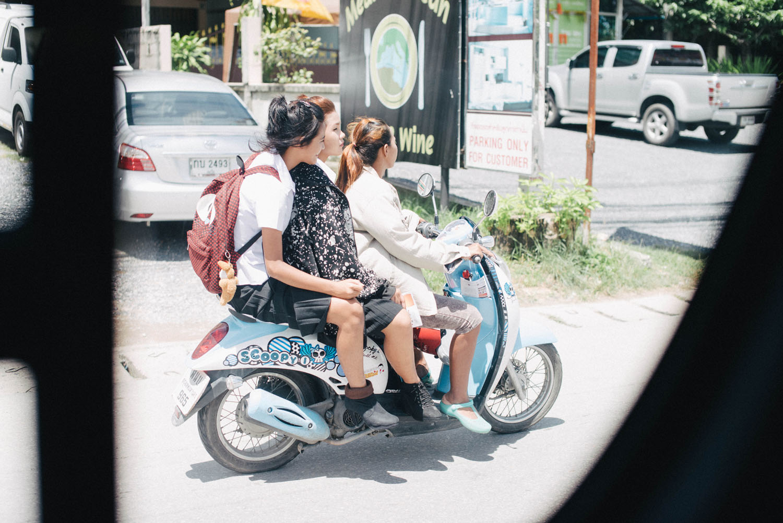Thailand-145.jpg