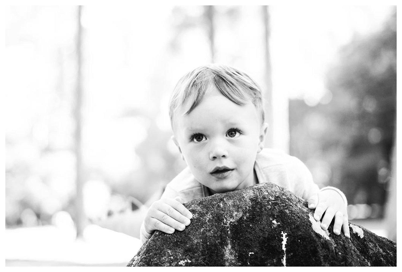 Launceston_family_photography_Anjie_Blair_04.jpg
