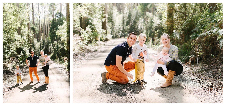 Launceston_family_photography_Anjie_Blair_08.jpg