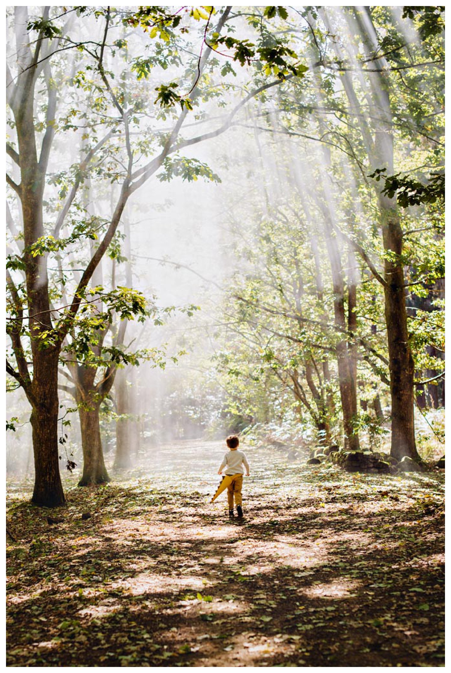 Launceston_family_photography_Anjie_Blair_07.jpg