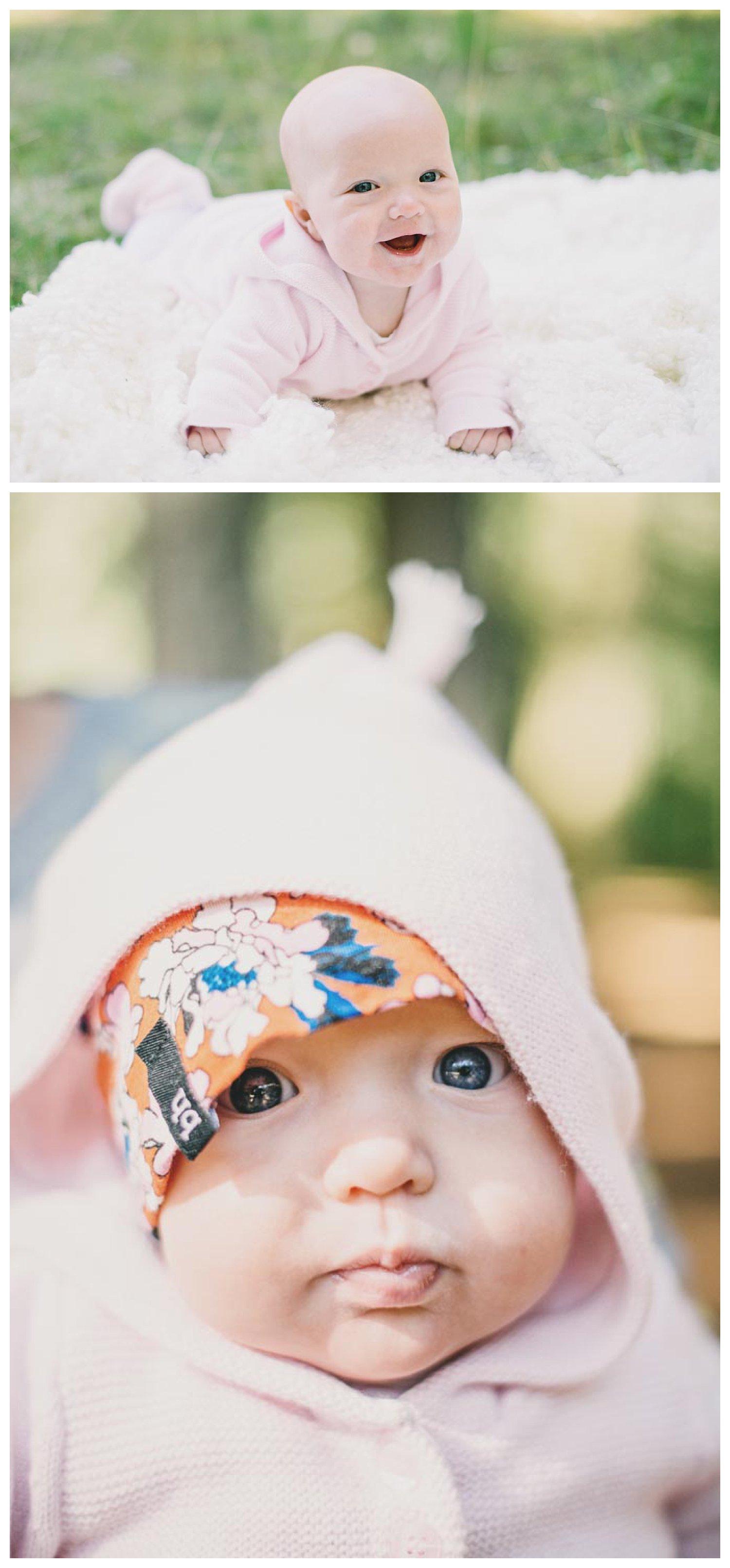 Launceston_family_photography_Anjie_Blair_12.jpg