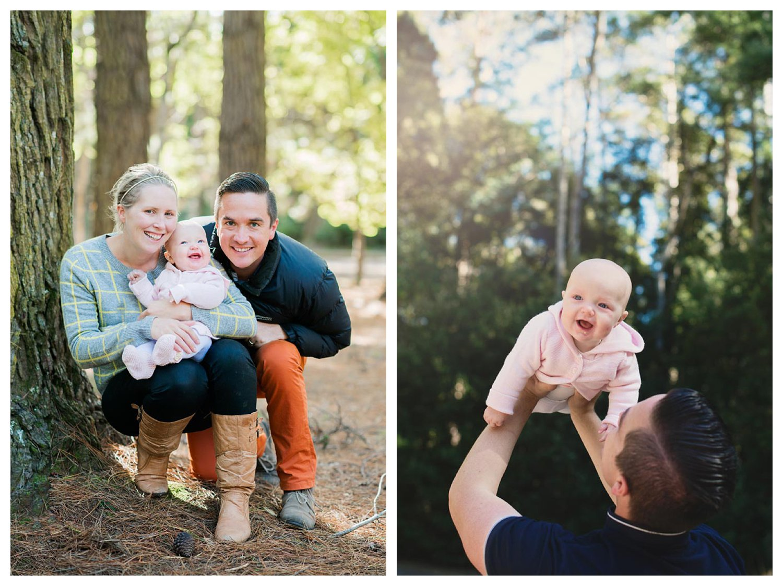 Launceston_family_photography_Anjie_Blair_16.jpg