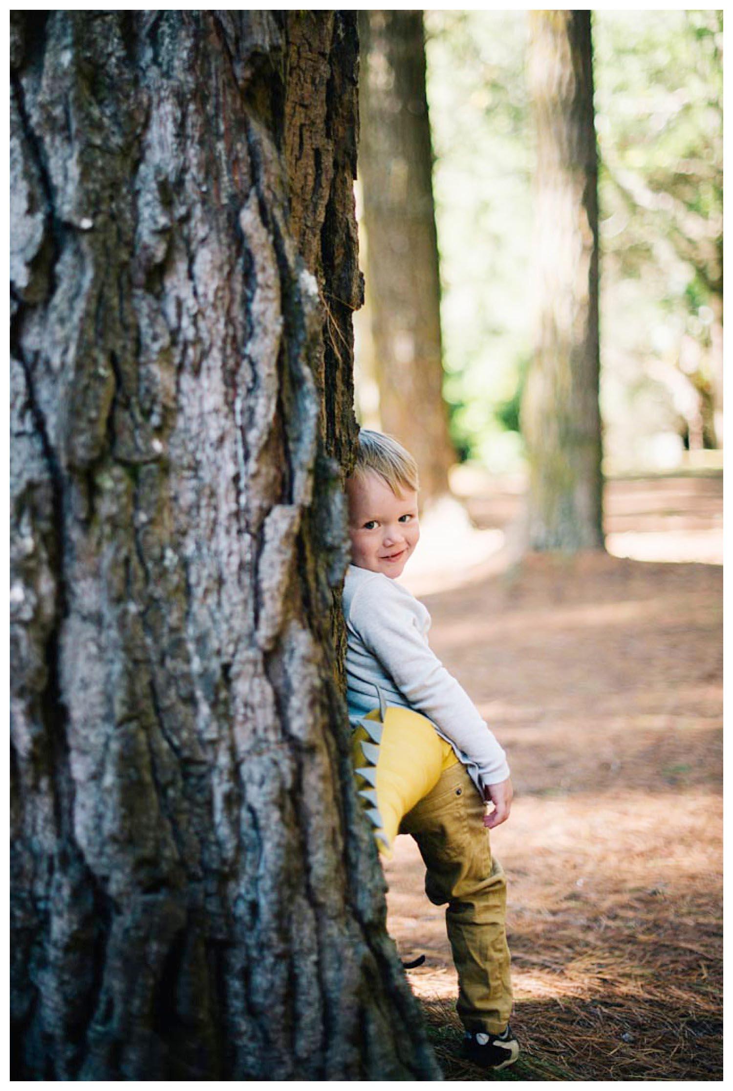 Launceston_family_photography_Anjie_Blair_03.jpg