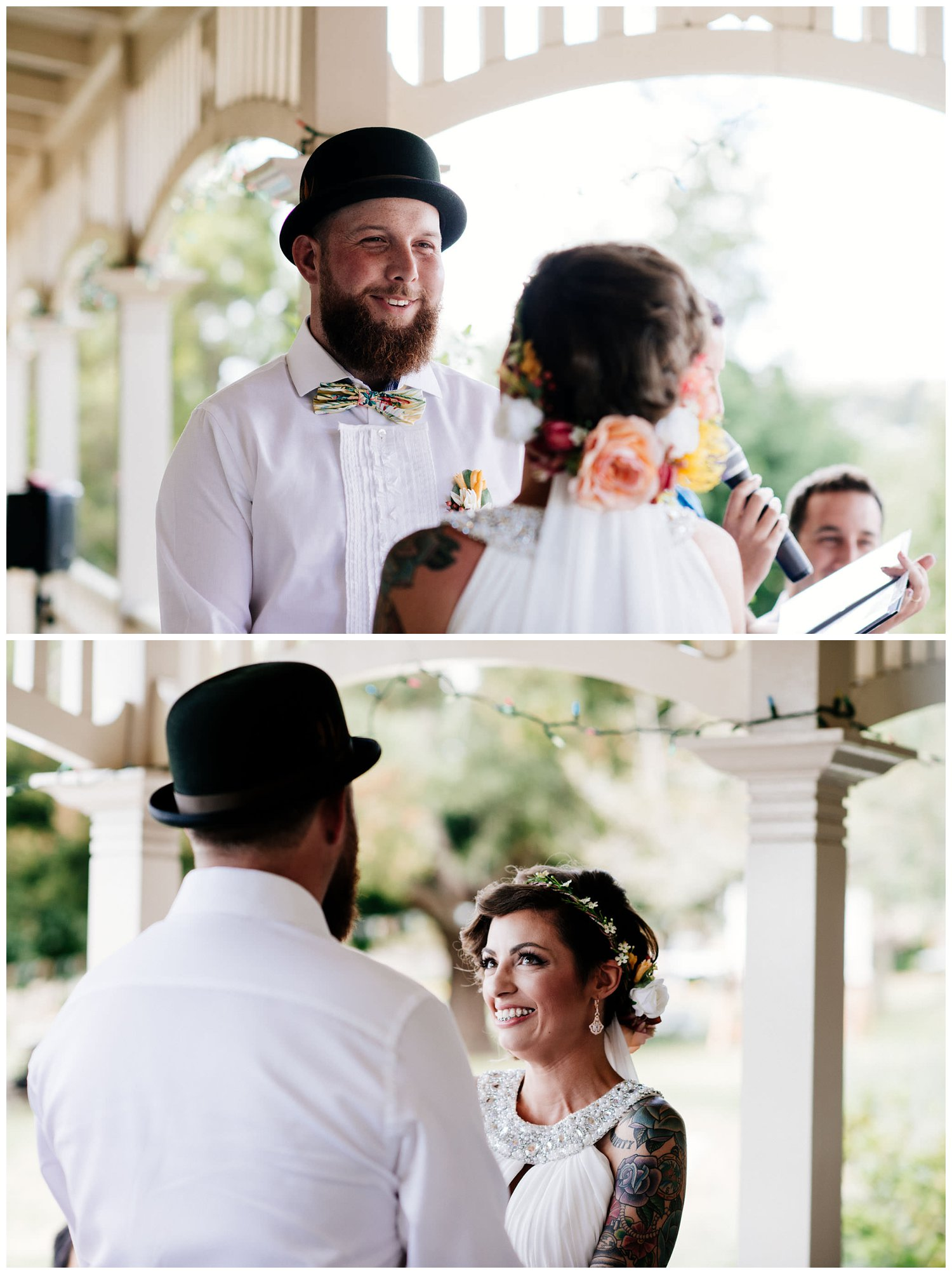 I&L_weddingblog_043.jpg