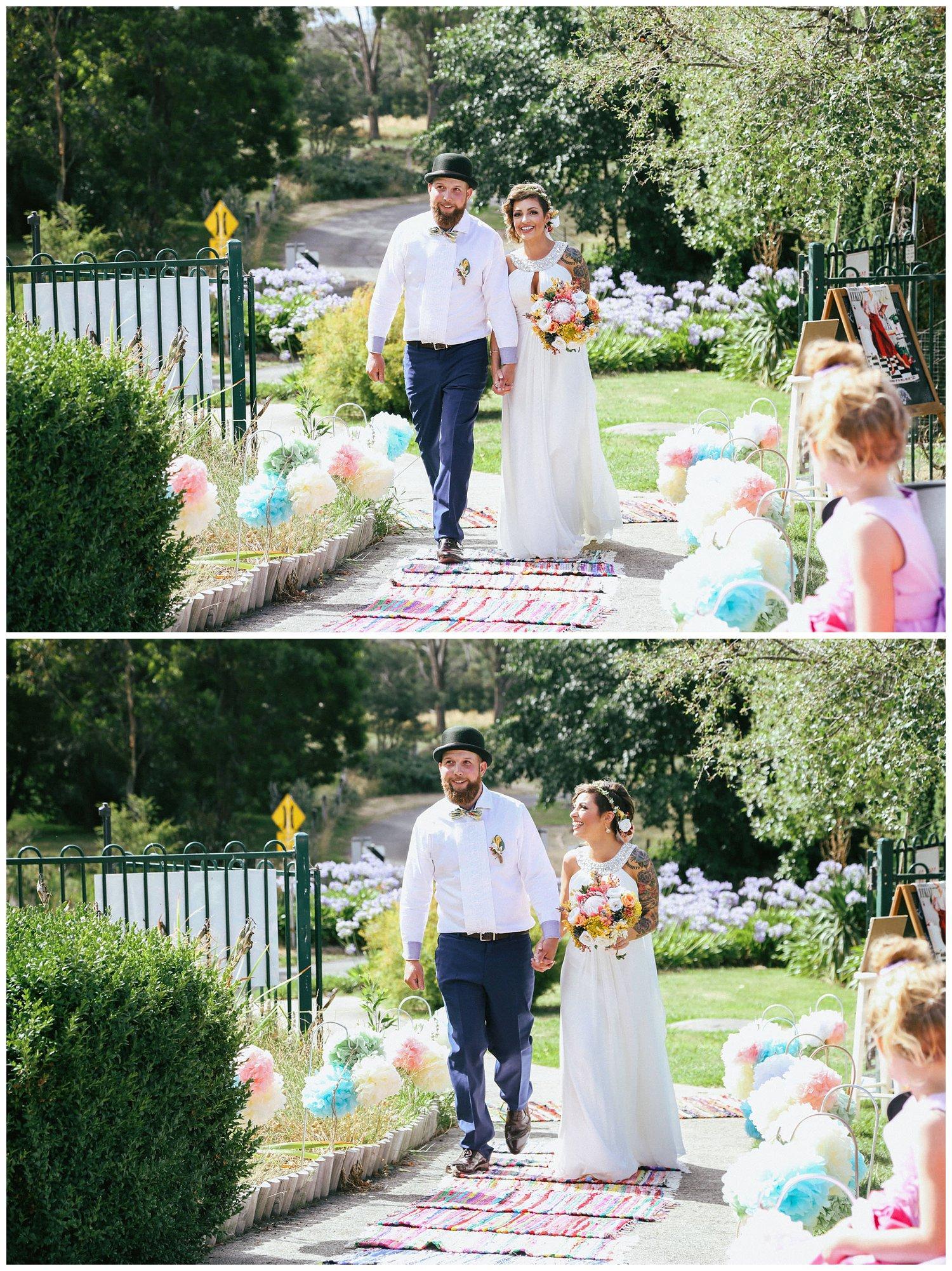 I&L_weddingblog_042.jpg
