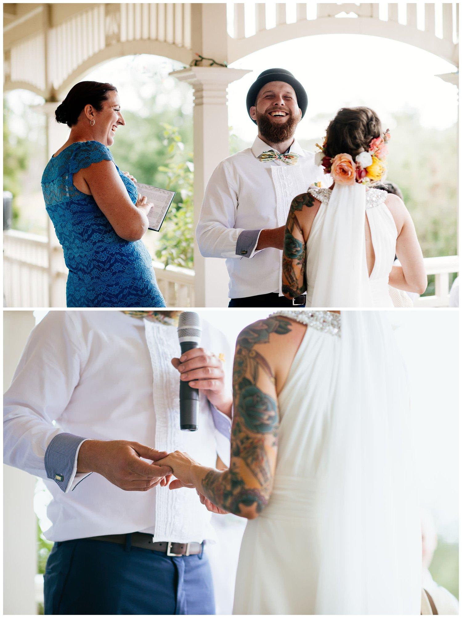 I&L_weddingblog_046.jpg
