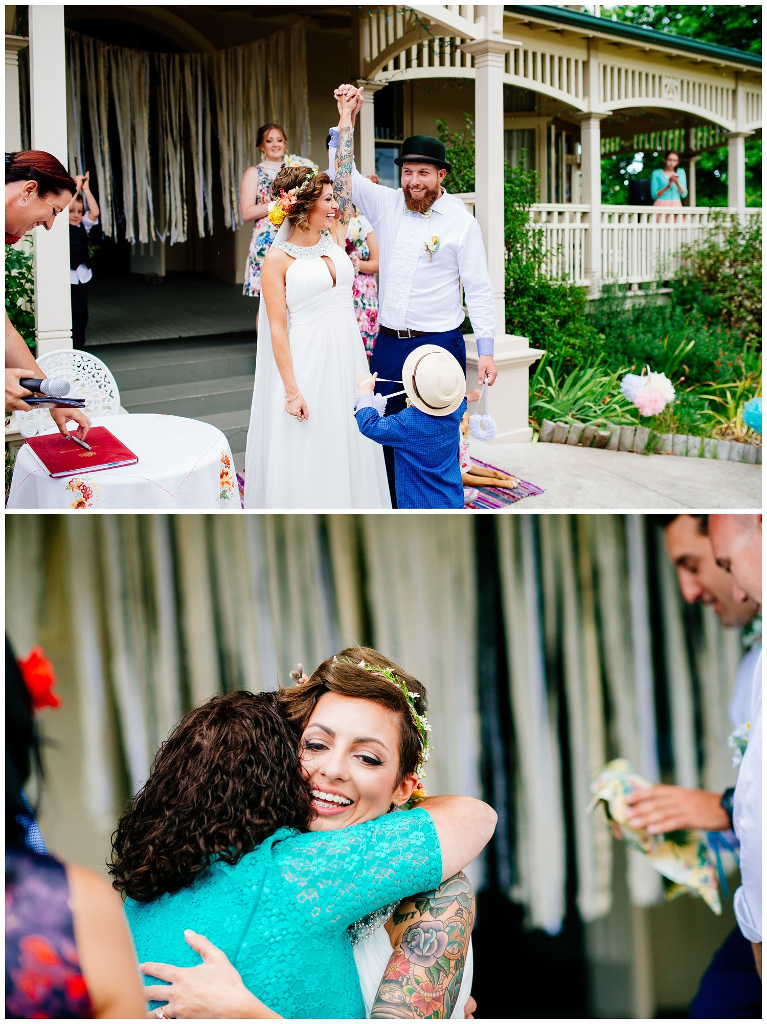 I&L_weddingblog_054.jpg