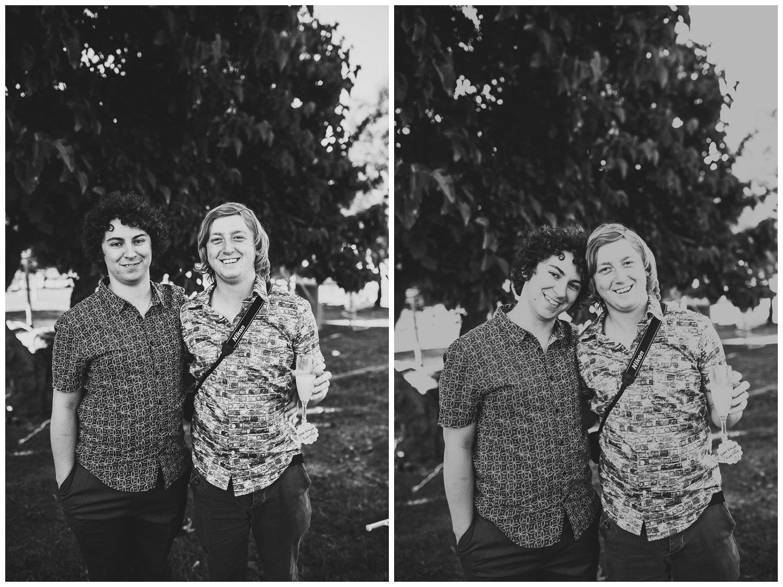 I&L_weddingblog_065.jpg