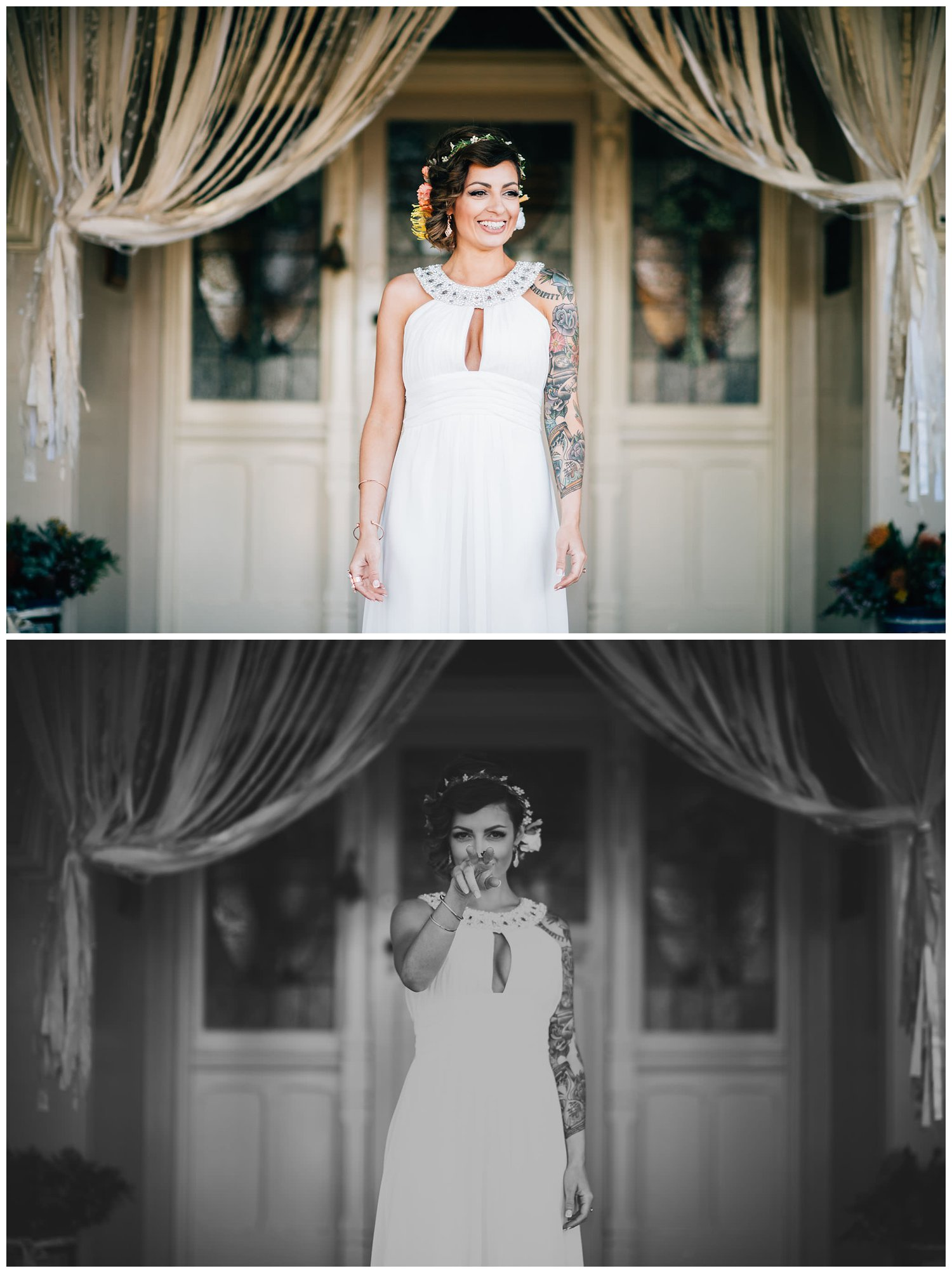 I&L_weddingblog_070.jpg