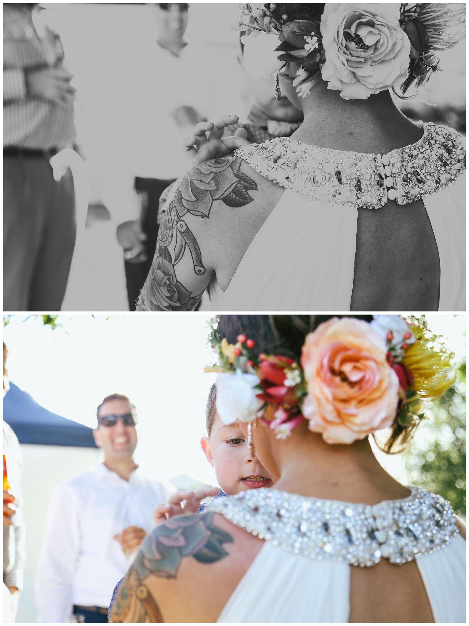 I&L_weddingblog_076.jpg