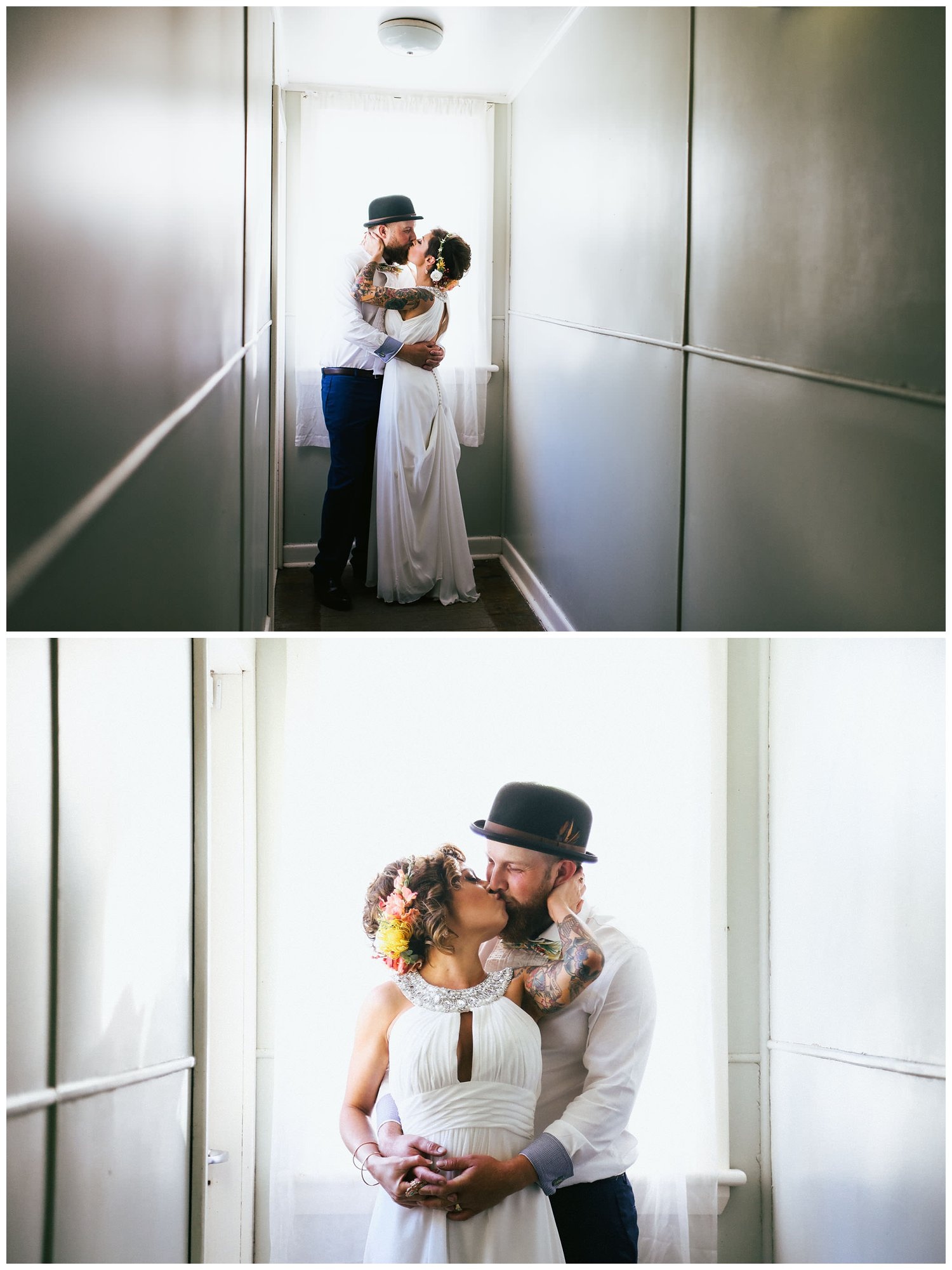 I&L_weddingblog_084.jpg