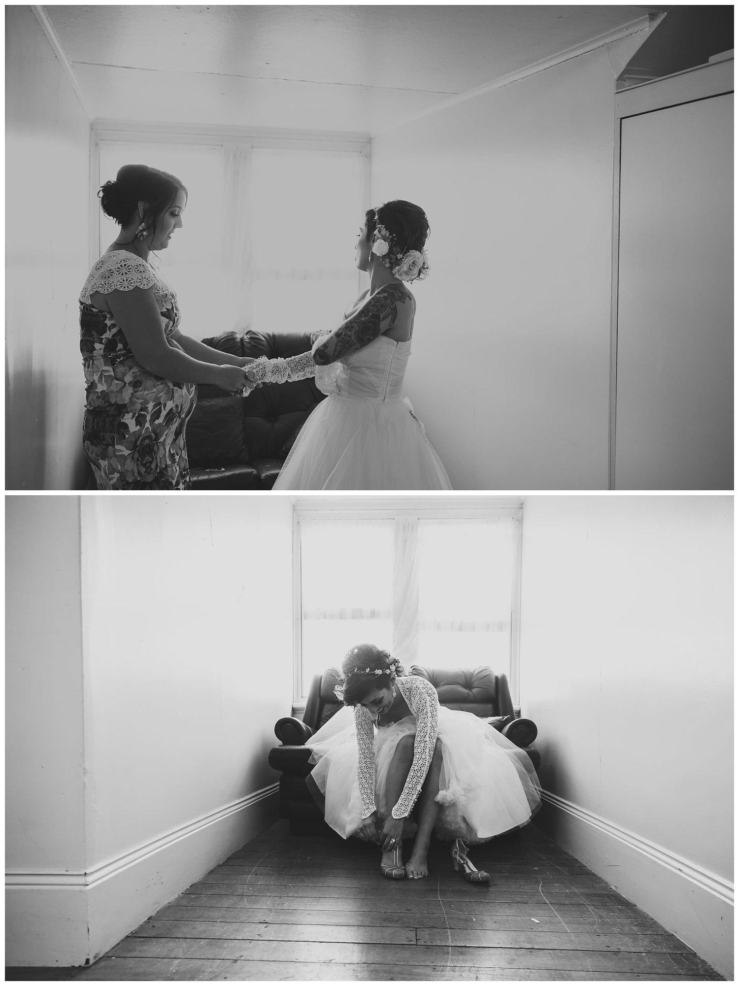 I&L_weddingblog_088.jpg