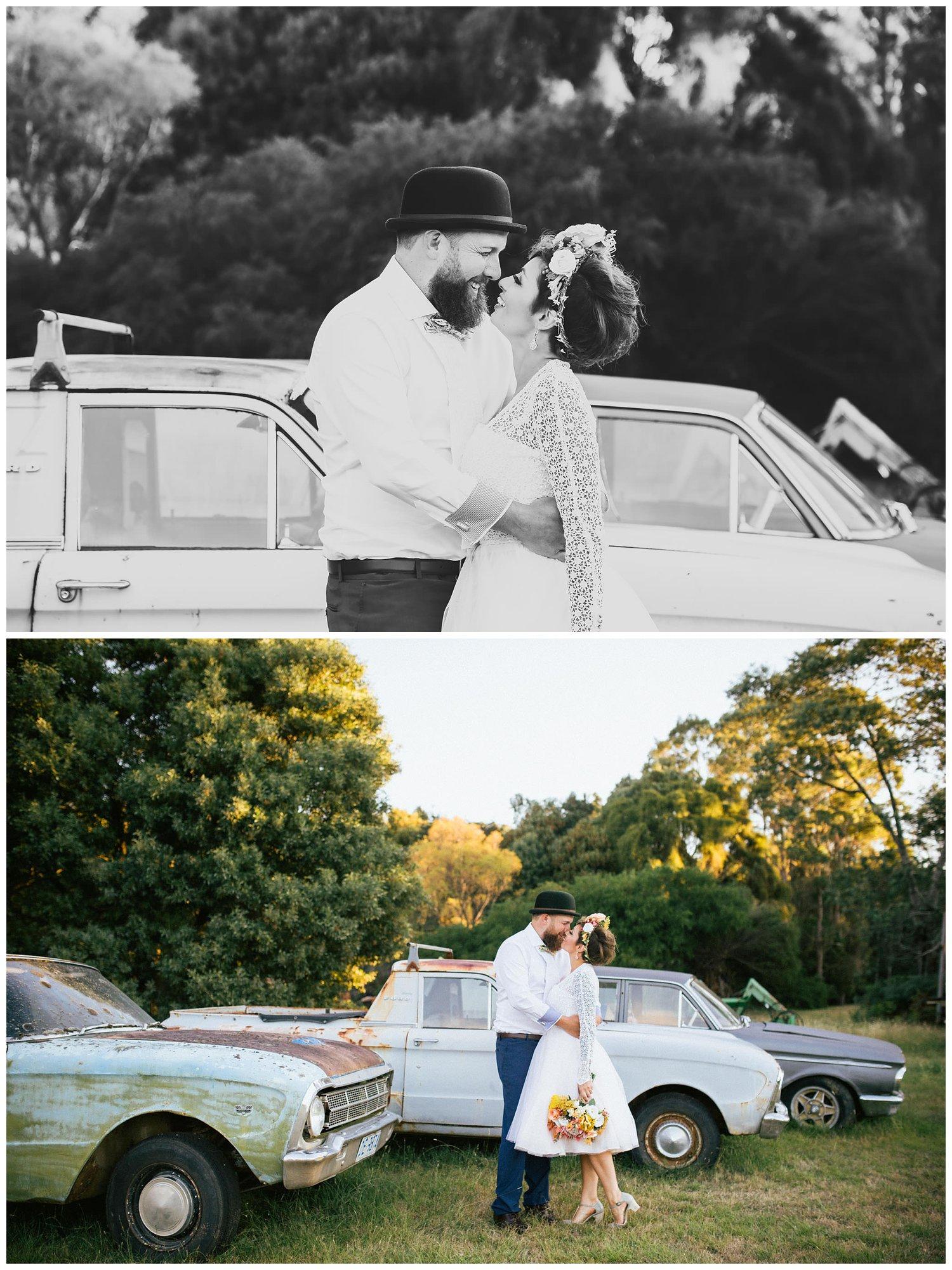 I&L_weddingblog_096.jpg