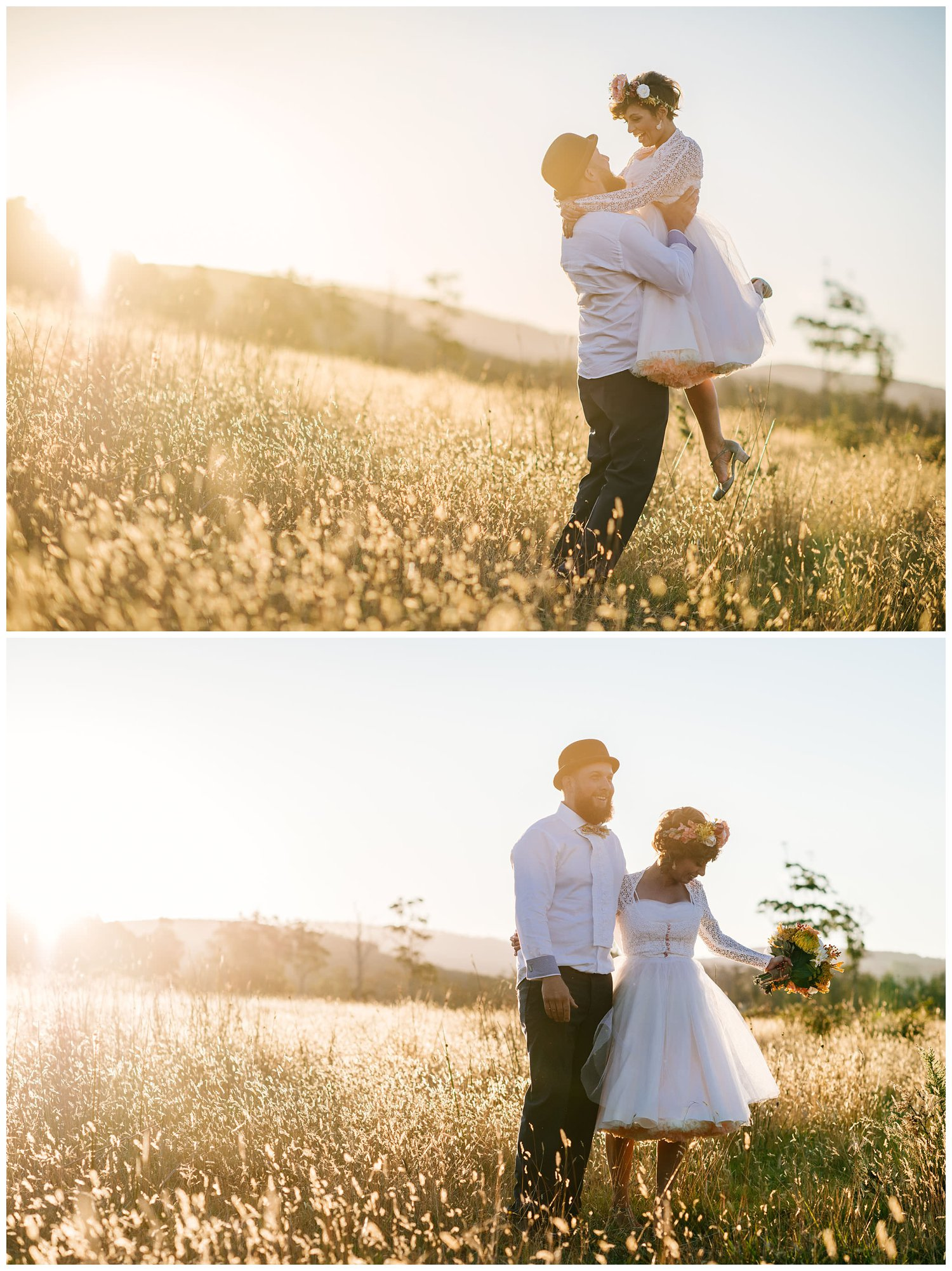 I&L_weddingblog_100.jpg