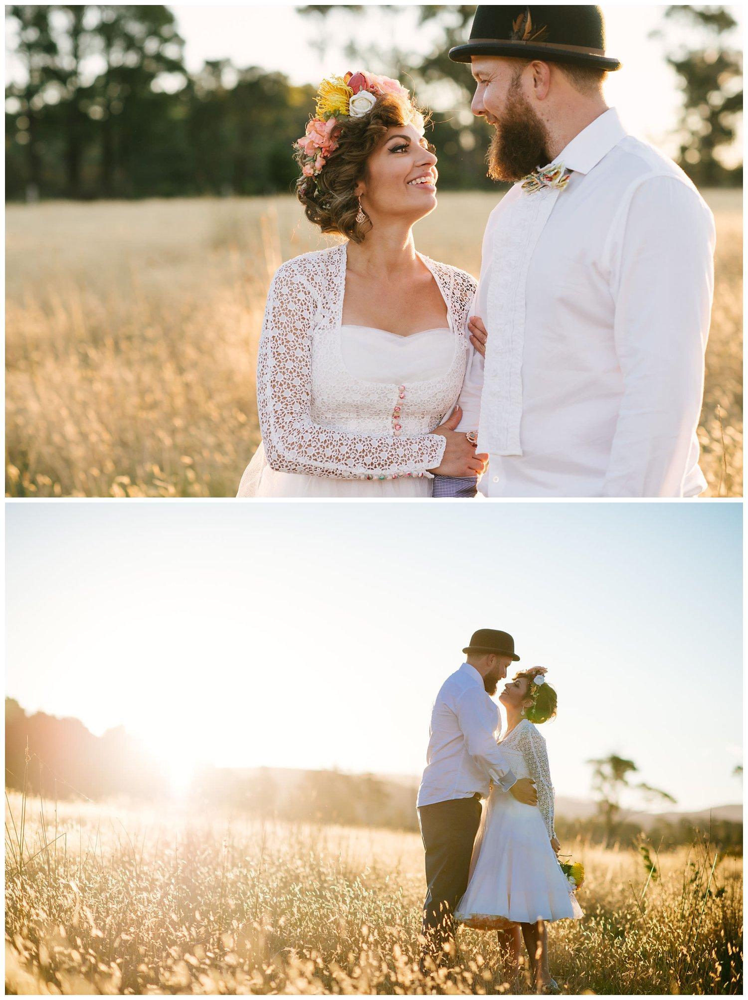 I&L_weddingblog_101.jpg