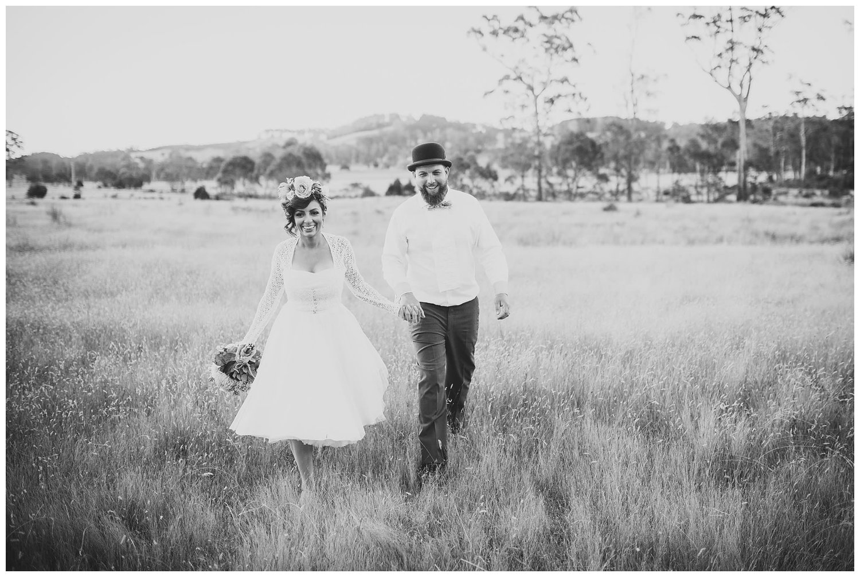 I&L_weddingblog_107.jpg