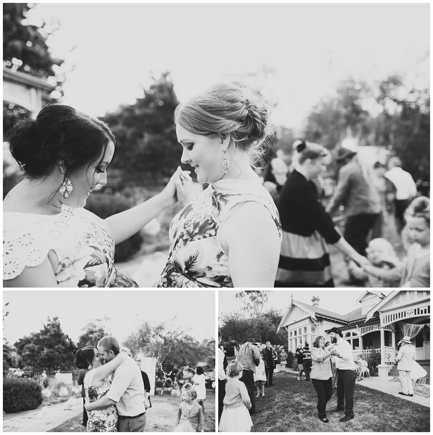 I&L_weddingblog_111.jpg