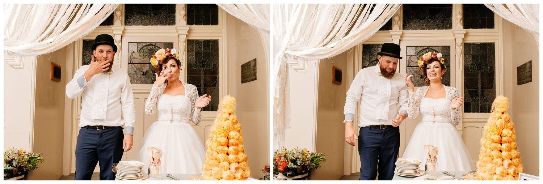 I&L_weddingblog_115.jpg