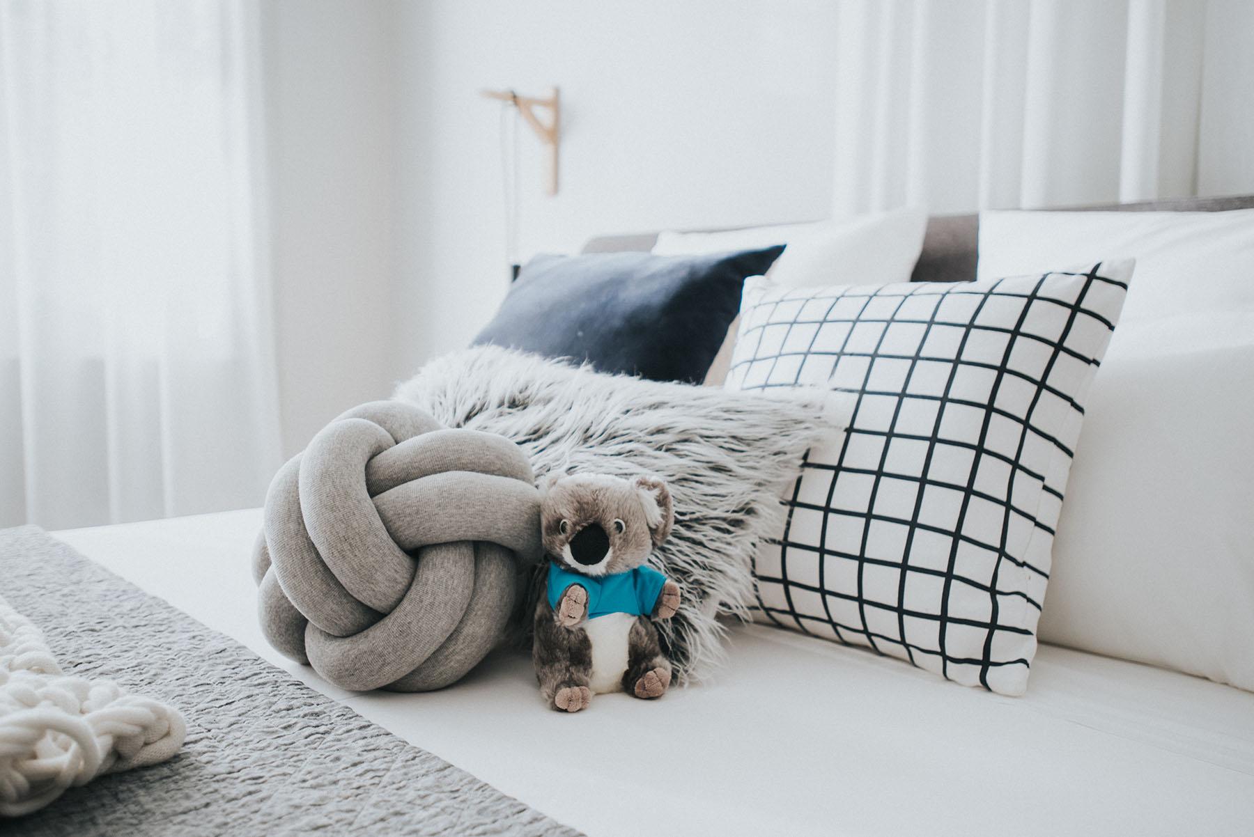 Koala_mattress_36.jpg