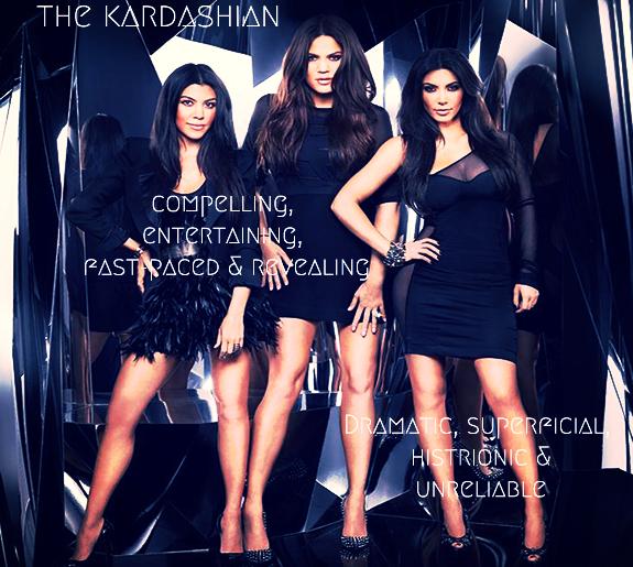kardashian-sisters WRITING.png