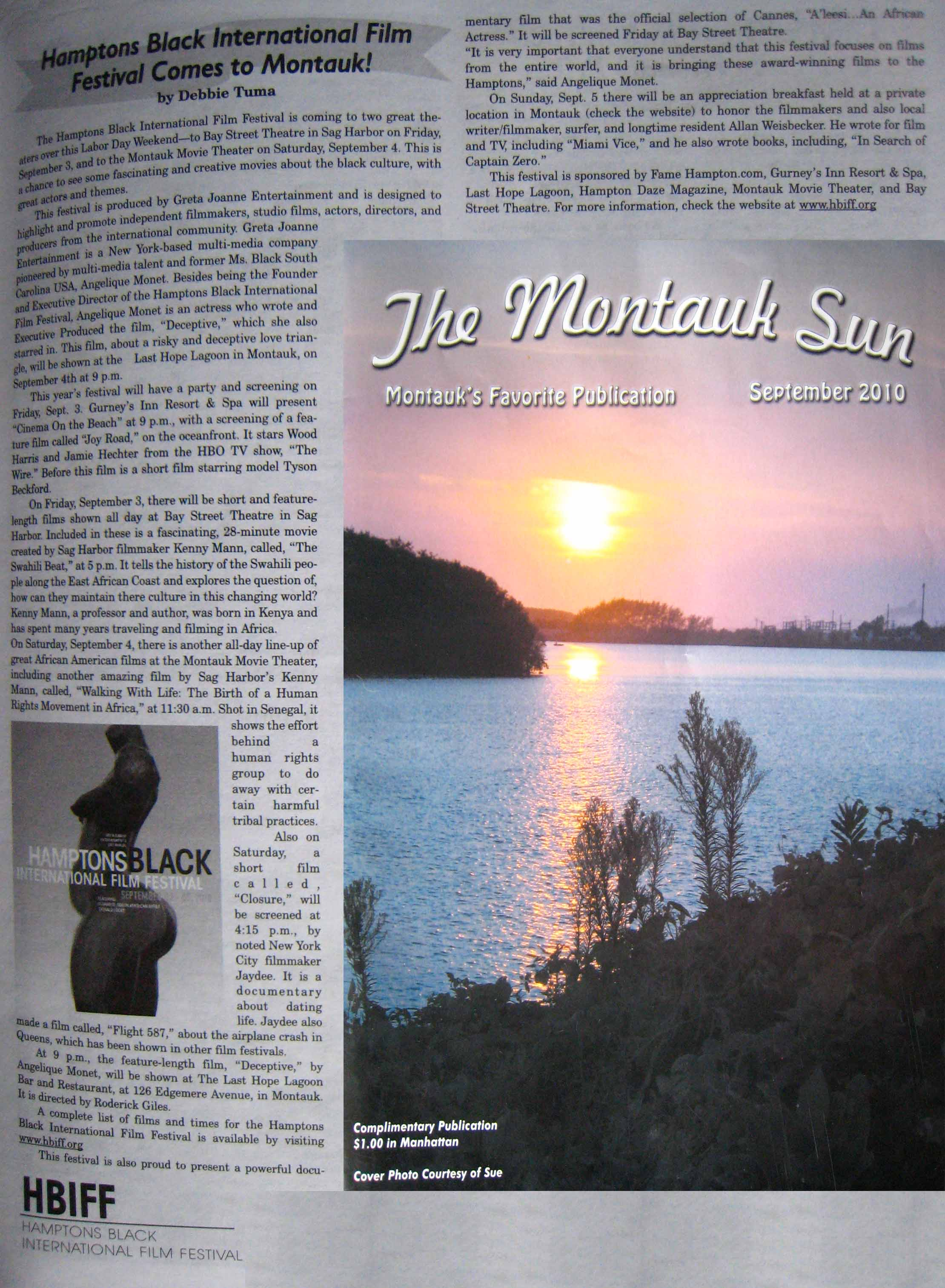 Montauk Sun Article.jpg