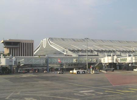 internationalairport.jpg