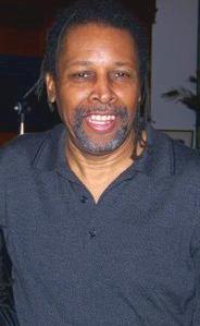 Jamal Williams 2.jpg