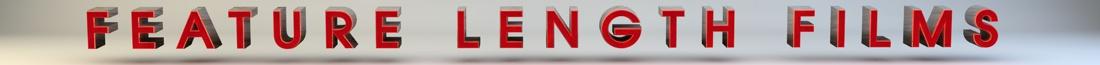 Feature Length Films Banner 2.jpg
