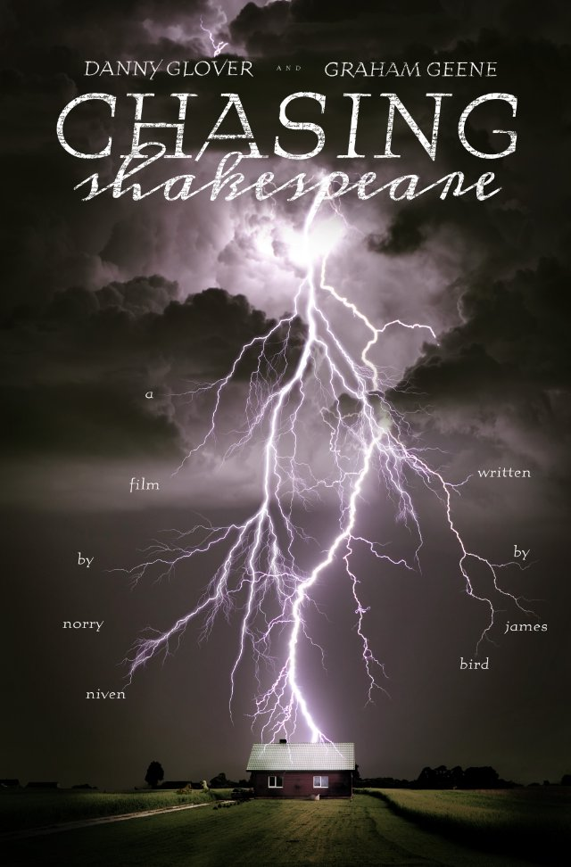 Chasing Shakespeare .jpg