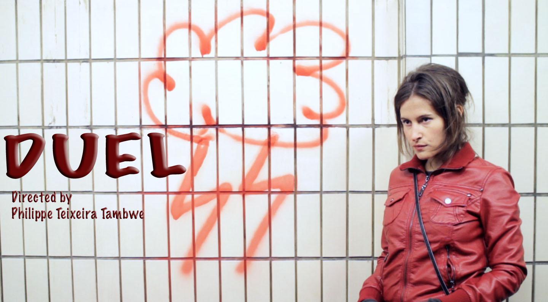 Duel poster.jpg
