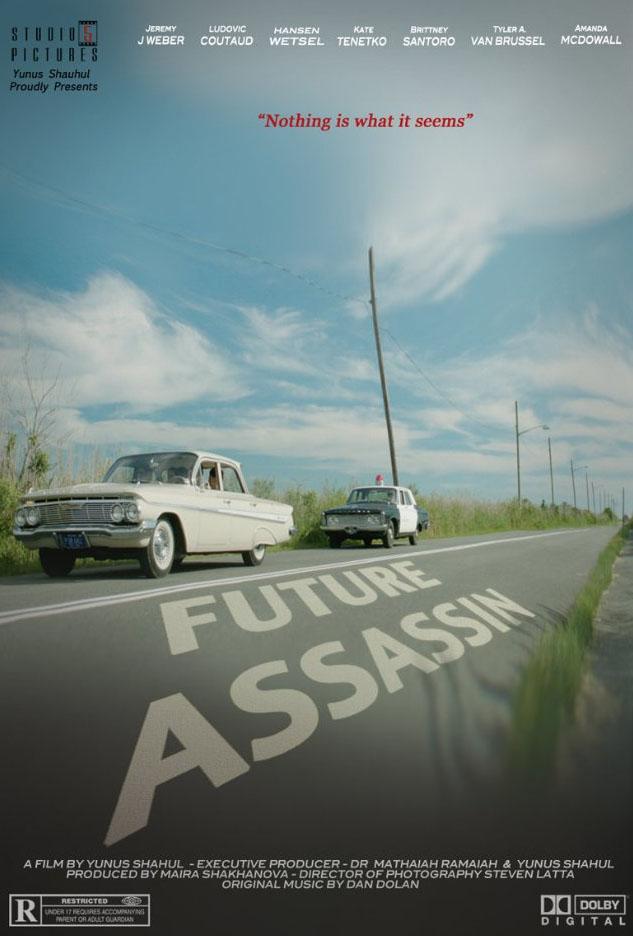 Future Assassin Poster.jpg
