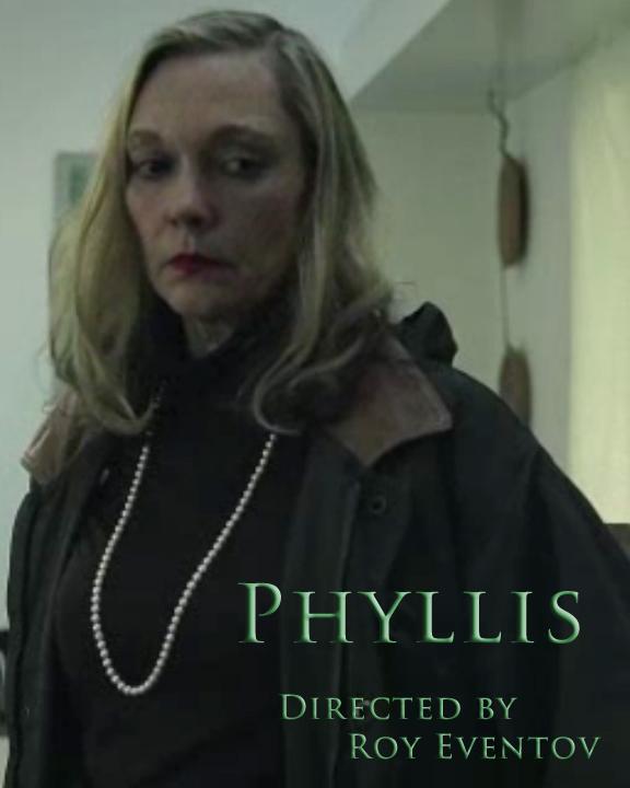 Phyllis poster.jpg