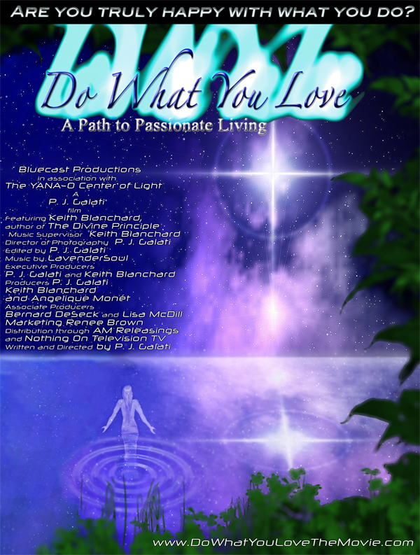 DWYL Poster 2012 smaller.png