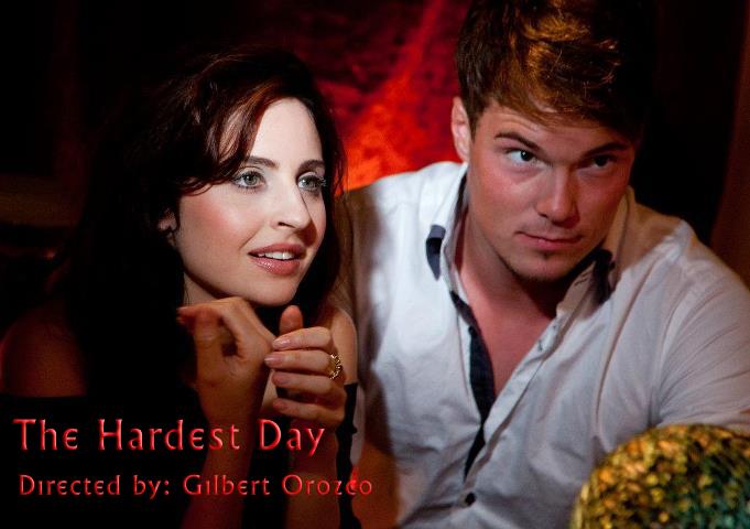 The Hardest Day Poster.jpg