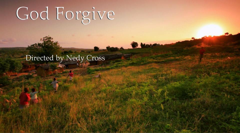 God forgive poster.jpg