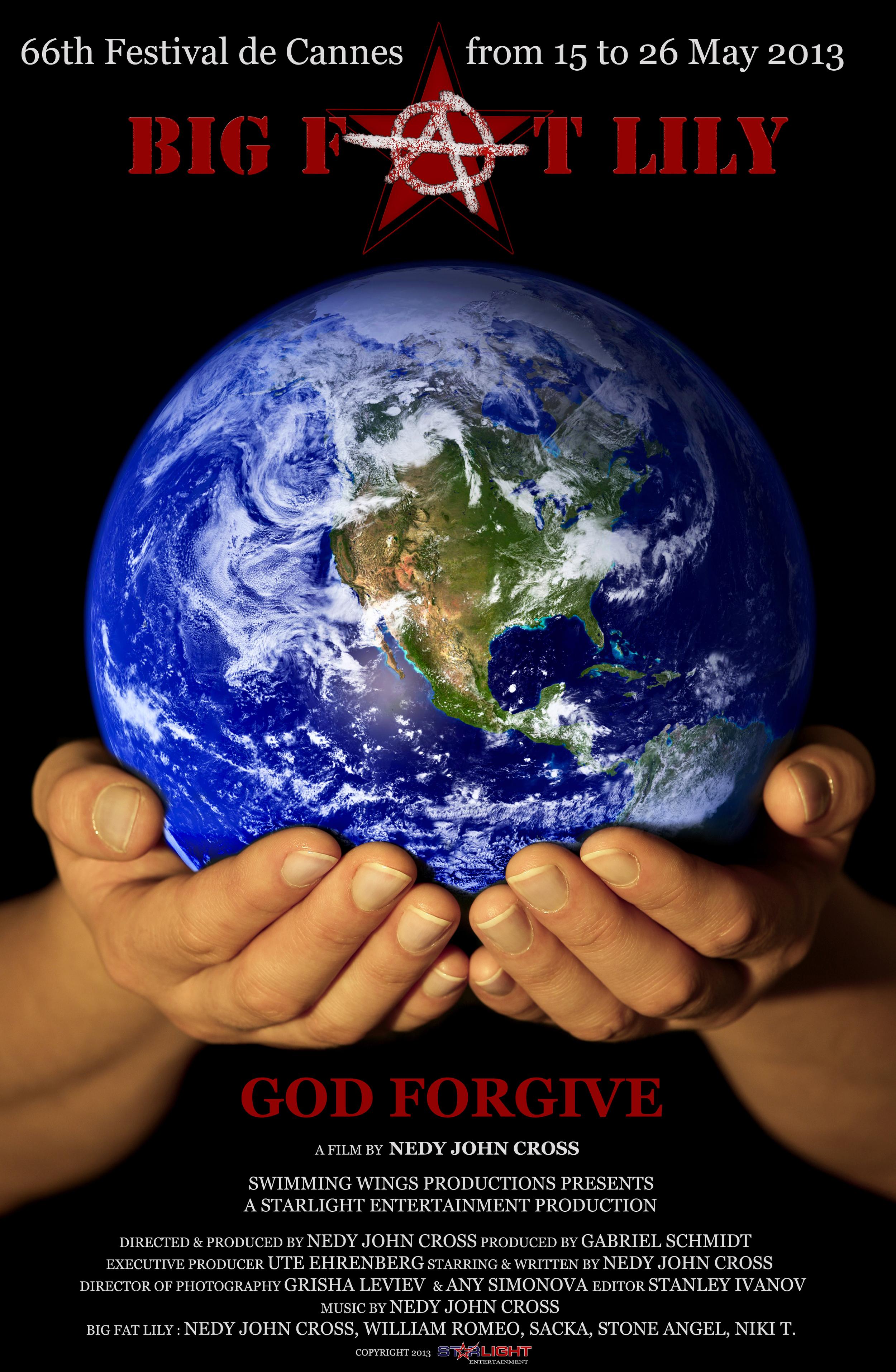 God forgive small.jpg